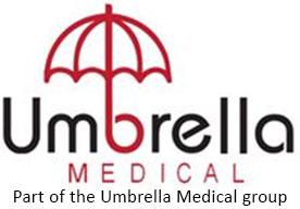 umber-medical