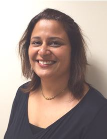 Mrs Jyoti Saini